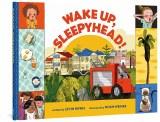 Waking Up Sleepyhead HC