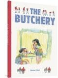 Butchery HC