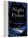 Night Fisher 15th Anniversary HC