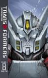 Transformers IDW Phase 2 HC Vol 08