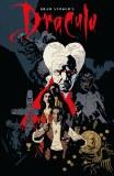 Bram Stokers Dracula TP