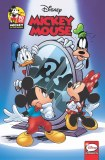 Mickey Mouse TP Quest For Missing Memories
