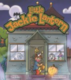 Little Jackie Lantern HC GN