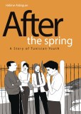 After the Spring HC Story of Tunisian Youth