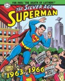 Superman Silver Age Sundays HC Vol 02 1963 - 1966