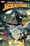 Marvel Action Spider-Man TP Book 03 Bad Luck