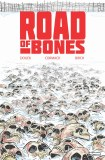Road of Bones TP