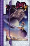 Star Pig TP Vol 01