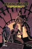 Star Wars Adventures TP Vol 09 Fight the Empire