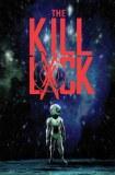Kill Lock TP
