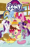 My Little Pony Omnibus TP Vol 06