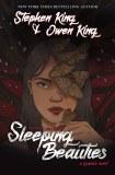 Sleeping Beauties HC Vol 01