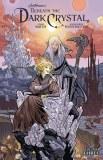 Beneath the Dark Crystal HC Vol 03