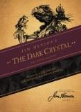 Jim Hensons Dark Crystal Novel SC