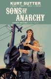 Sons of Anarchy Legacy TP Vol 03