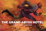 Grand Abyss Hotel OGN HC