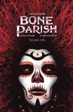 Bone Parish TP Vol 02