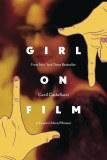 Girl on Film OGN