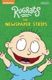 Rugrats Newspaper Strips TP