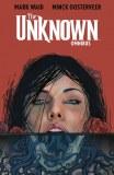 Unknown Omnibus GN