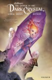 Power of Dark Crystal TP Vol 03