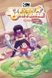 Steven Universe Original GN Vol 05 Crystal Clean