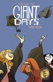 Giant Days TP Vol 14