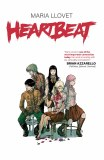 Heartbeat TP