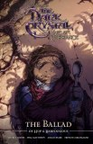 Dark Crystal Resistance Ballad Hupp HC
