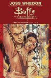 Buffy the Vampire Slayer Legacy TP Vol 04