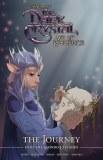 Dark Crystal Journey into Mondo Leviadin HC