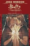 Buffy the Vampire Slayer Legacy TP Vol 05