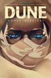 Dune House Atreides HC Vol 02