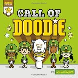 Call of Doodie HC A Potty-Time Book