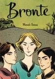 Bronte TP