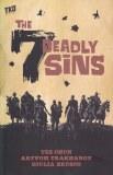 7 Deadly Sins TP