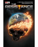 The Resistance TP