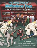 The Early Days of McFarlane Toys The Action Behind The Figures