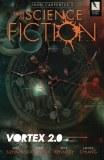 Tales of Science Fiction Vortex TP Vol 02