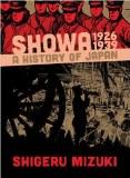 Showa History of Japan Vol 01 1926-1939