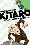 Kitaro Meets Nurarihyon TP