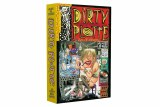 Dirty Plotte The Complete Julie Doucet Deluxe HC