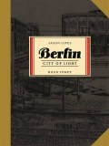 Berlin TP Vol 03 City of Light