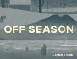 Off Season HC