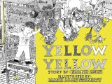 Yellow Yellow HC