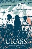 Grass TP