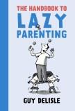 Handbook to Lazy Parenting TP