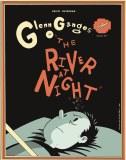 River at Night HC