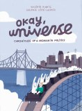 Okay, Universe TP
