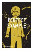 Perfect Example TP 2nd Ed